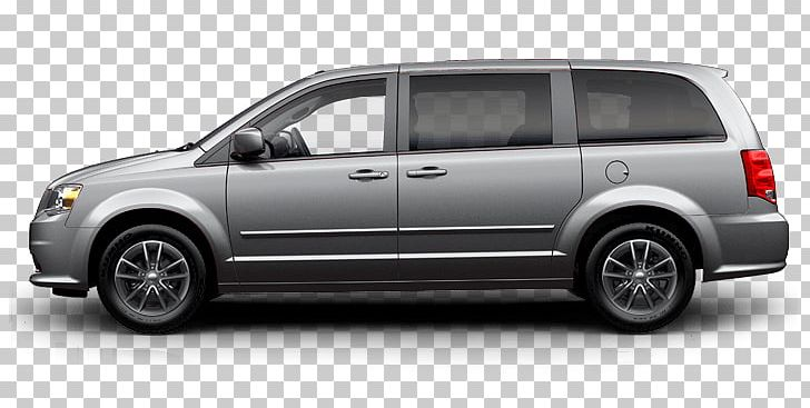 Dodge caravan clipart png library download Dodge Caravan Minivan 2017 Dodge Grand Caravan Compact Van PNG ... png library download