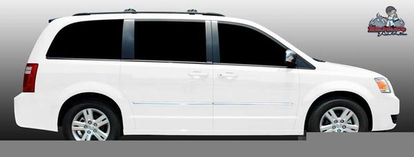 Dodge caravan clipart svg transparent Dodge Caravan Clipart | Free Images at Clker.com - vector clip art ... svg transparent