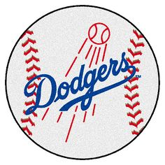 Dodger clipart clipart royalty free stock Free Dodgers Cliparts, Download Free Clip Art, Free Clip Art on ... clipart royalty free stock