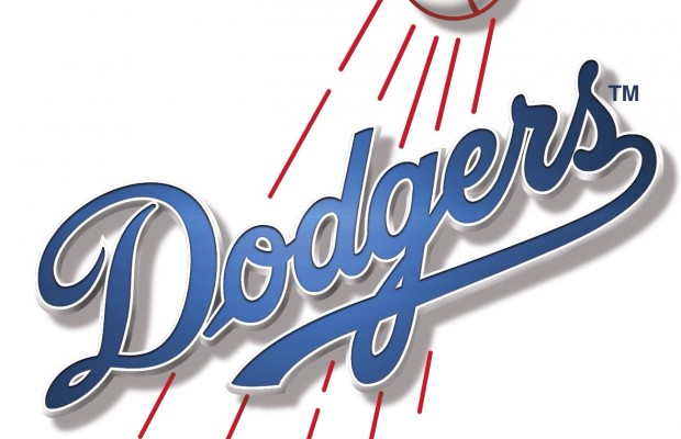 Dodger clipart jpg free stock Free Dodgers Cliparts, Download Free Clip Art, Free Clip Art on ... jpg free stock