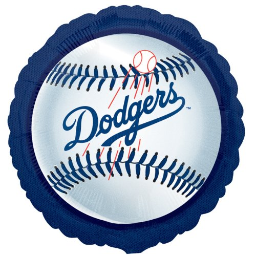 Dodger clipart free Free Dodgers Cliparts, Download Free Clip Art, Free Clip Art on ... free