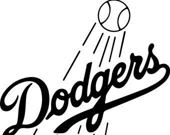 Dodger clipart graphic royalty free Dodger clipart 2 » Clipart Portal graphic royalty free
