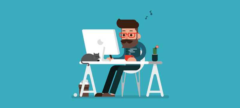Does clipart make your website look less professional clipart library library Web Designer vs Website Builder - Which is Best for You?   Thomas ... clipart library library