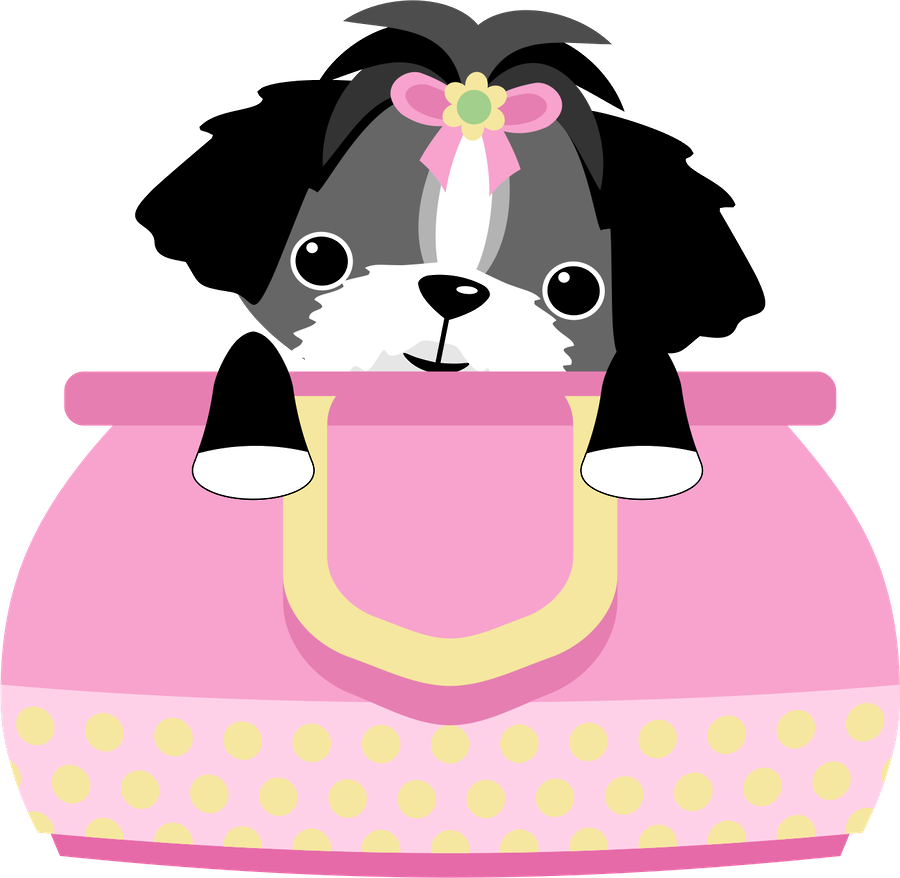 Dog accessories clipart royalty free download Cachorrinhos e gatinhos - Minus | Minus and clip art | Pinterest ... royalty free download