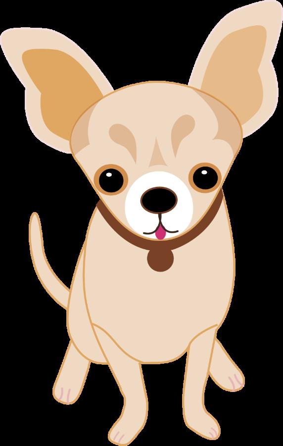 Dog accessories clipart clip black and white stock Cachorrinhos e gatinhos - Minus | Minus | Pinterest clip black and white stock