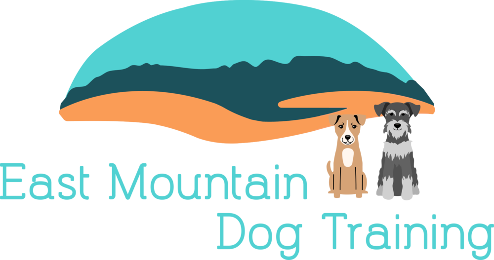 Dog agility clipart svg transparent stock More Fun with Agility — East Mountain Dog Training svg transparent stock