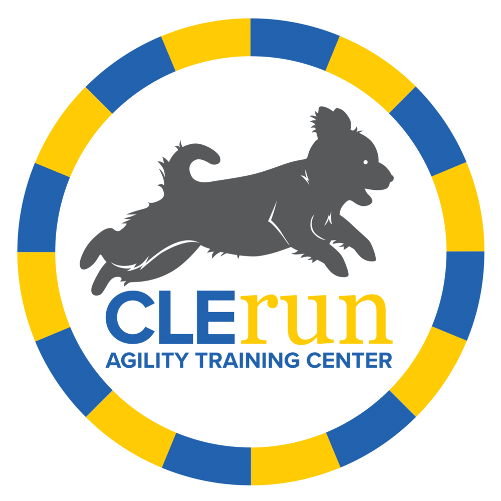 Dog agility clipart free svg free Schedule Appointment with CLErun svg free