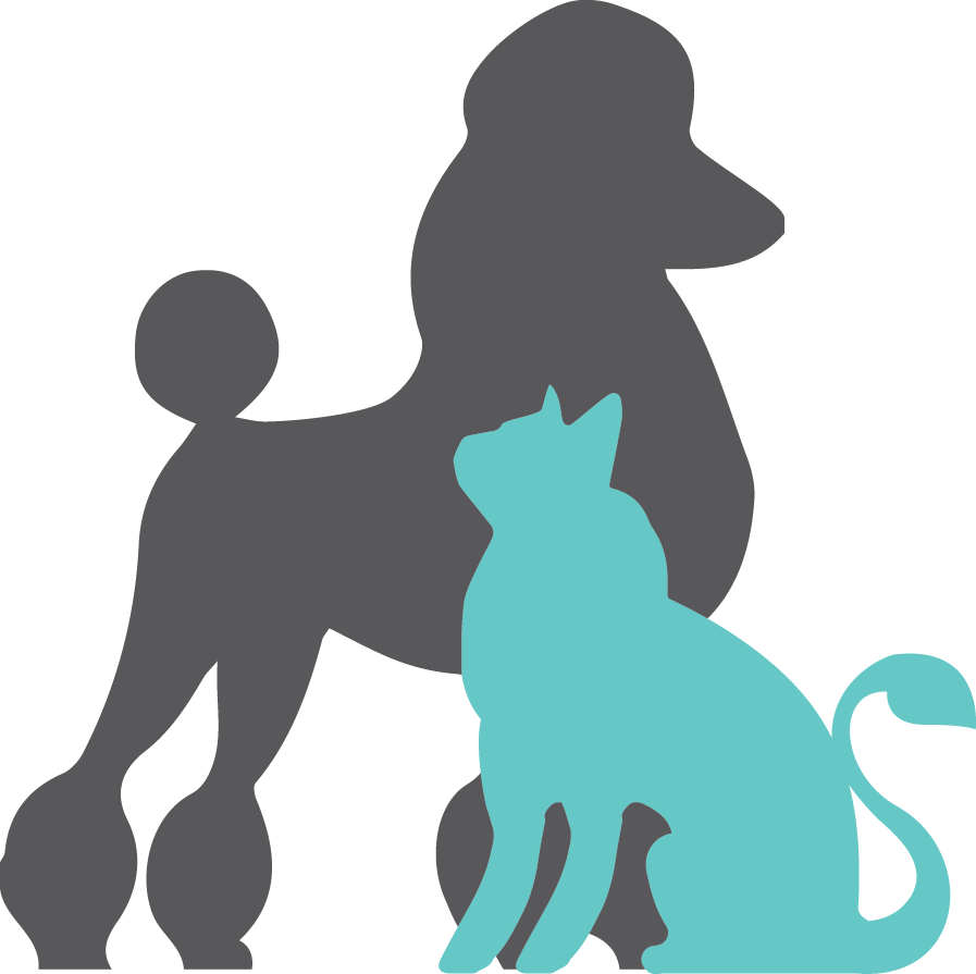 Abbotsford grooming services in. Dog and cat bath clipart