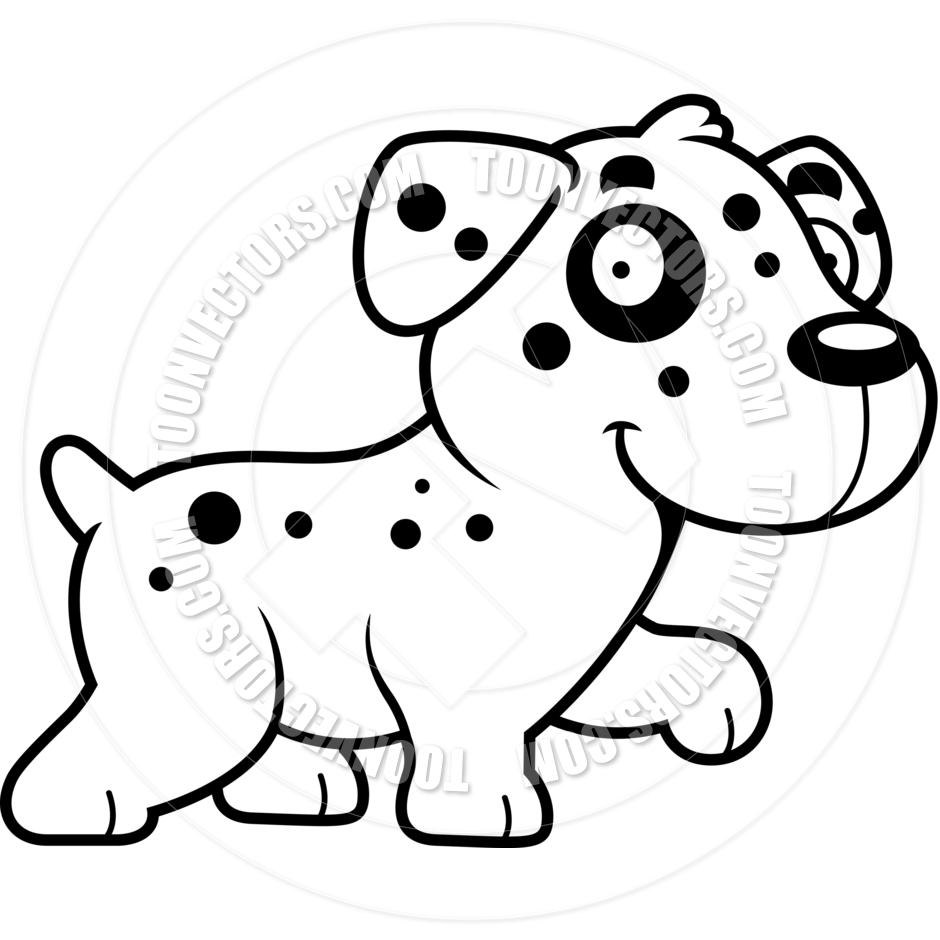 Dog and cat black and white clipart banner free library Dog And Cat Clip Art Black And White   Clipart Panda - Free Clipart ... banner free library