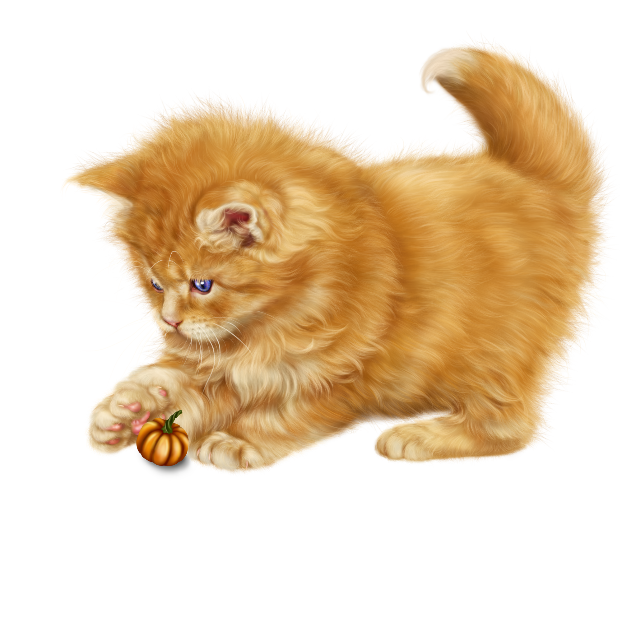 Dog and cat clipart for tshirts clip art transparent Pin by Lidia on Kot Clipart / Cat Clipart | Pinterest | Cat clipart clip art transparent