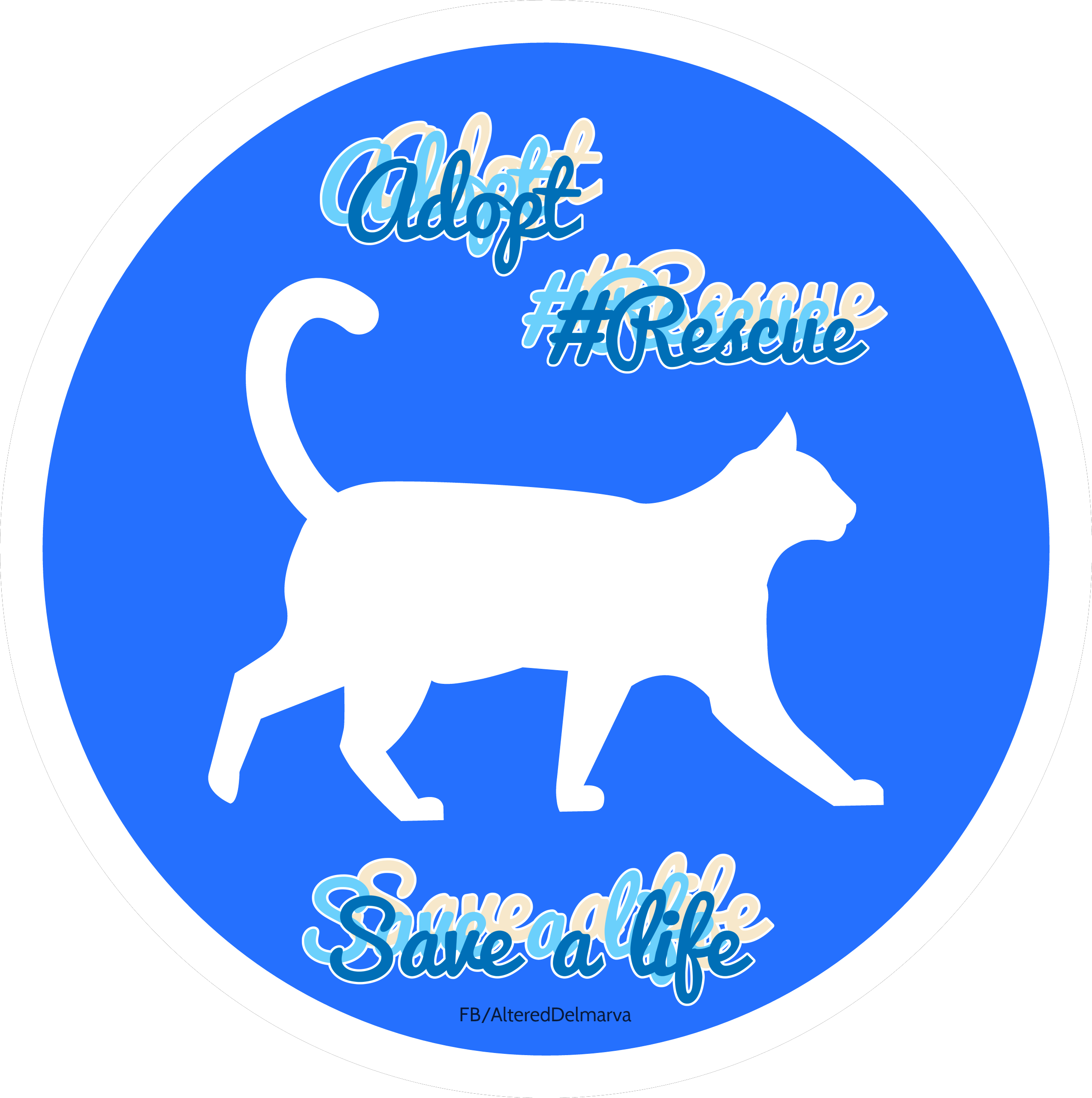 Dog and cat shelter clipart banner transparent library free images promoting adoption and rescue of shelter pets to ... banner transparent library
