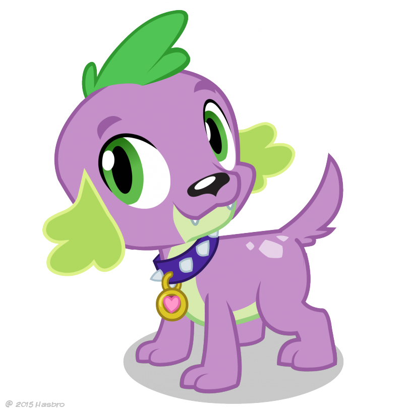 Dog and girl clipart jpg freeuse download 1317818 - dog, equestria girls, official, rainbow rocks, safe ... jpg freeuse download
