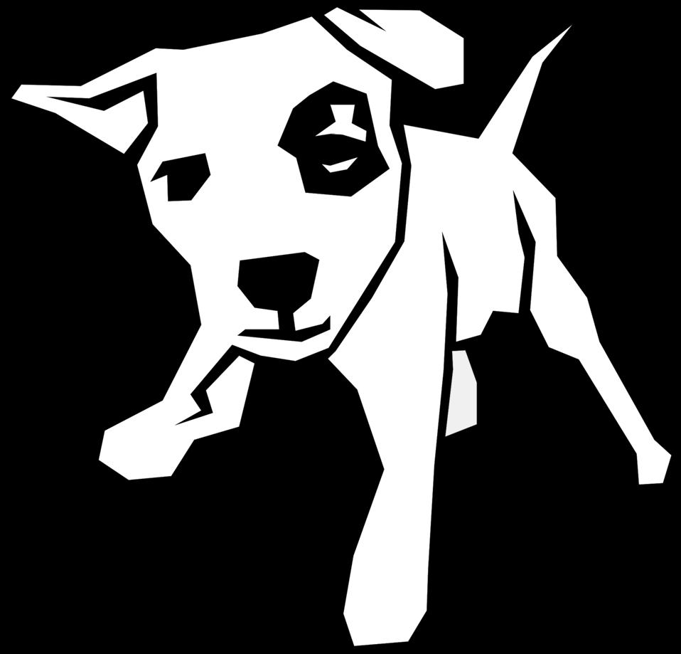 Public domain dog clipart jpg royalty free stock Public Domain Clip Art Image | Dog (Simple Drawing) | ID ... jpg royalty free stock