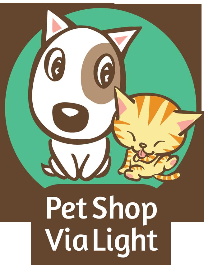 Dog at vet clipart clip art black and white download Pet Shop Via Light | Pet shop ideas | Pinterest | Pet shop clip art black and white download