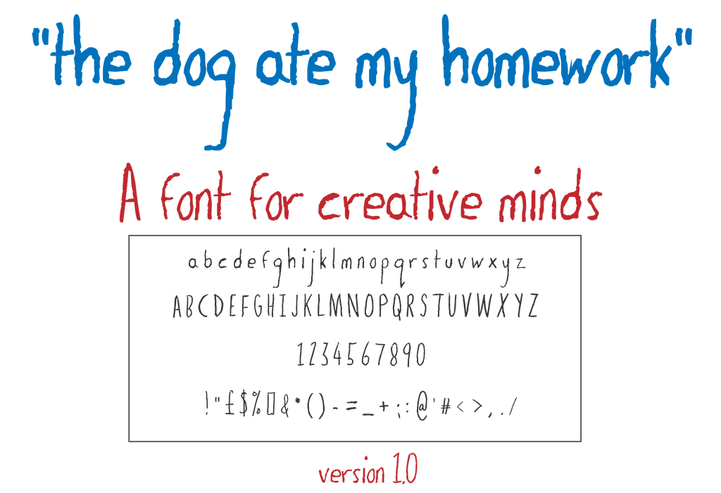 Dog ate my homework clipart transparent library Ariana Grande writes empowering essay on feminism Online Homework ... transparent library
