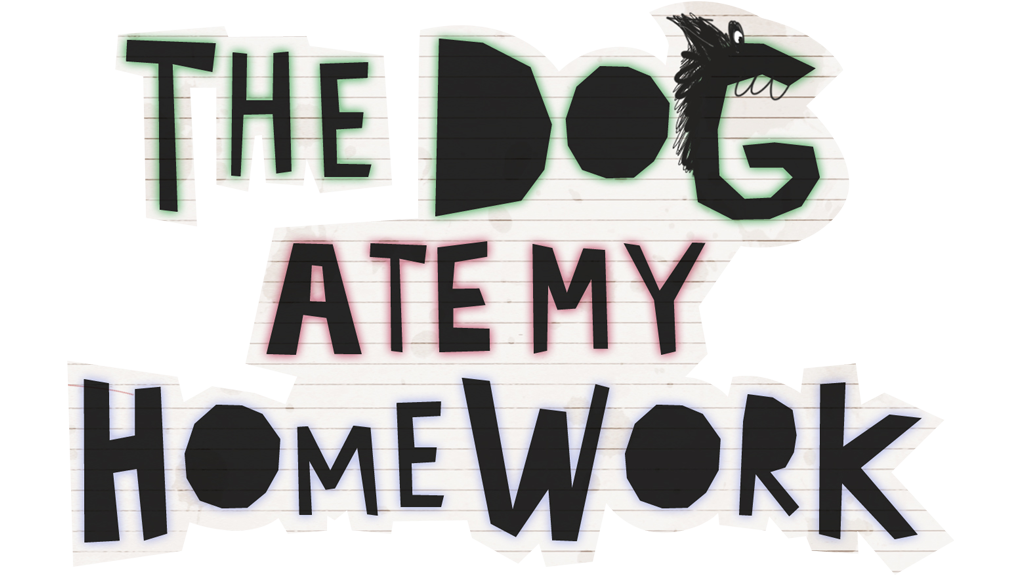 Dog ate homework clipart clip art freeuse I'm writing my first university paper. What do I need to know? a ... clip art freeuse