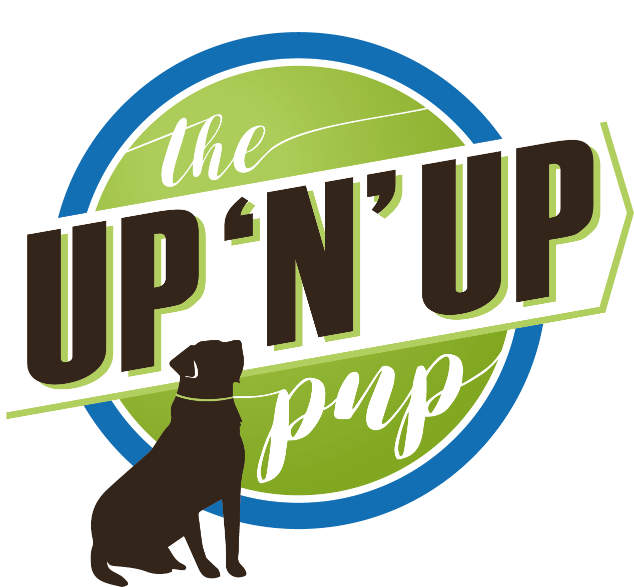Dog ate my homework clipart clip library download The Up'N'Up Pup | School for Dogs clip library download