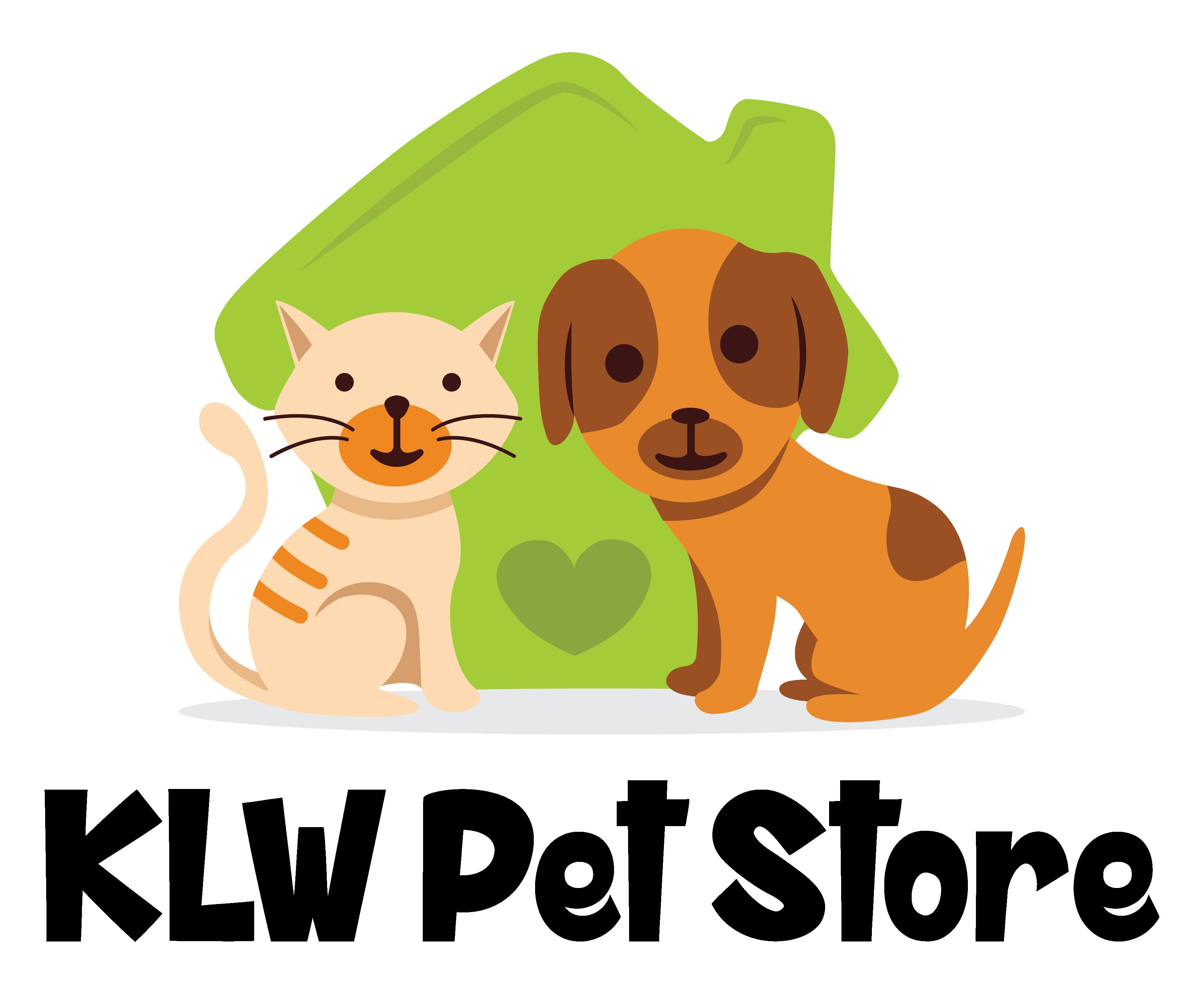 Dog bandana clipart free library KLW Pet Store | Dog Clothing | Beacon | New York free library
