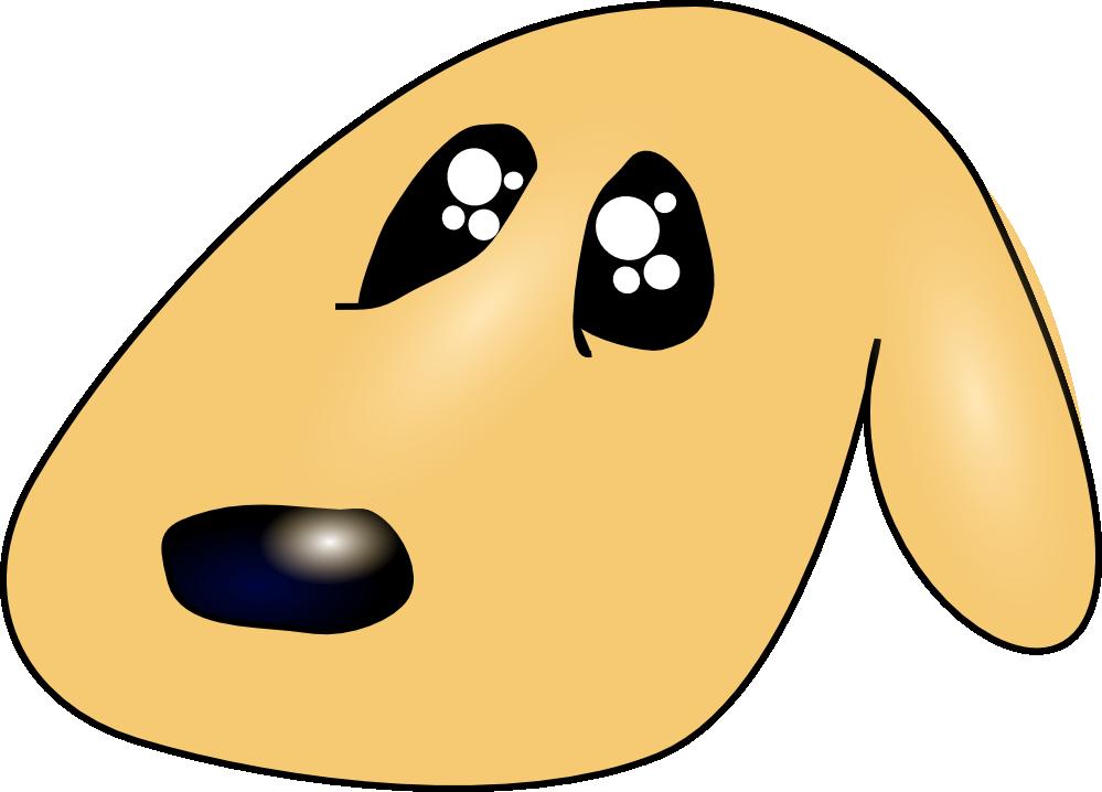 Dog baseball clipart vector royalty free download Free Christmas Dog Clipart, Download Free Clip Art, Free Clip Art on ... vector royalty free download