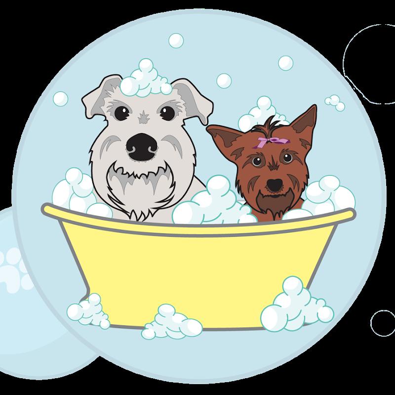 Dog bath clipart free jpg freeuse library Dog bath clipart free jpg freeuse library