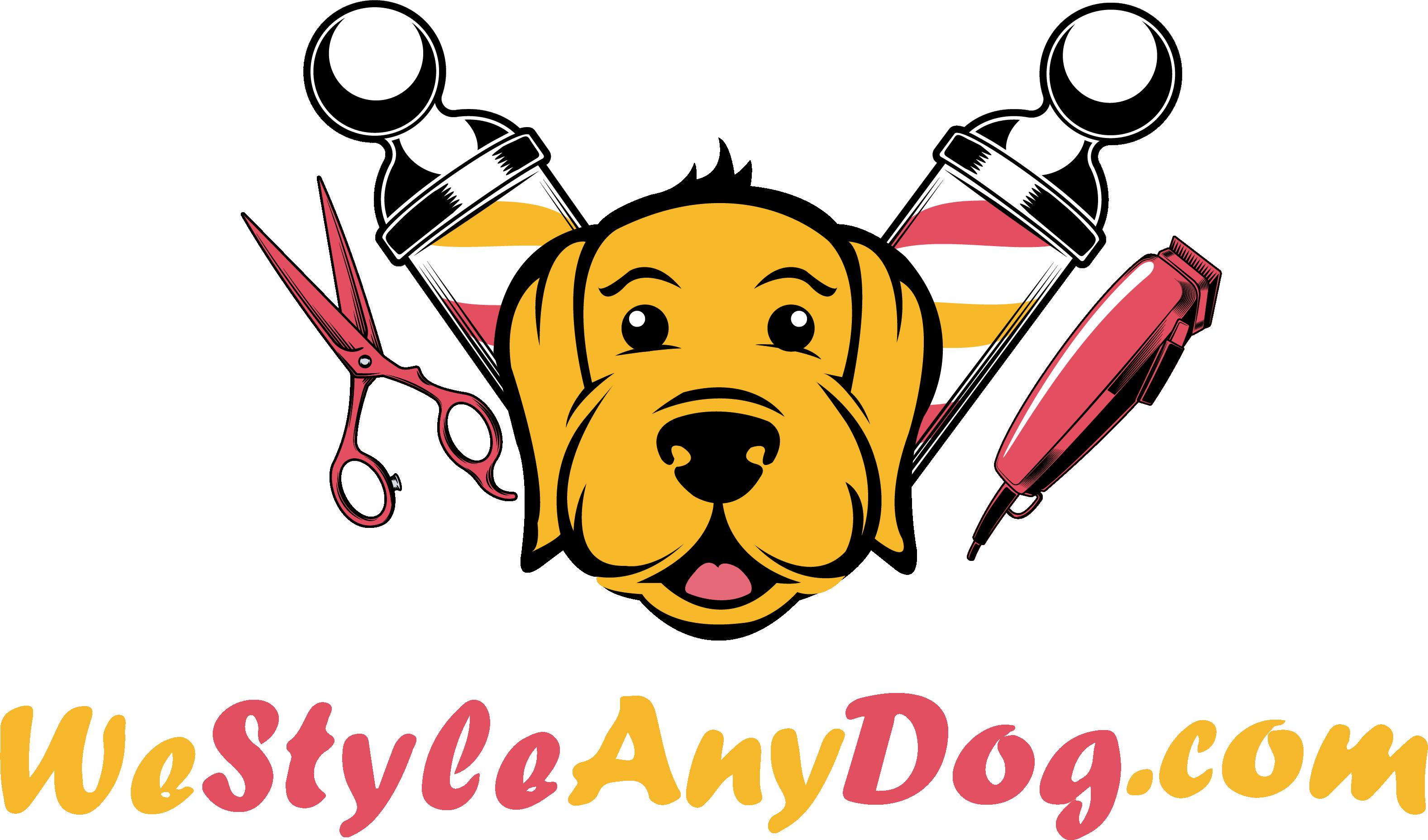 Dog groomer clipart jpg stock Local Rutland Mobile Dog Grooming - Oakham & Stamford Dog Groomers ... jpg stock