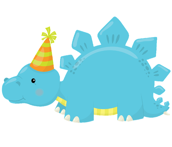 Age with invitation all. Dog birthday clipart