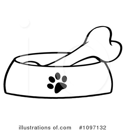 Dog bone clipart jpg free Dog bone clipart jpg - ClipartFest free