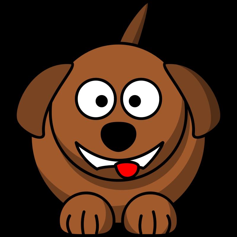 Dog bone in bowl clipart banner transparent download Free Dog Bone Cartoon, Download Free Clip Art, Free Clip Art on ... banner transparent download