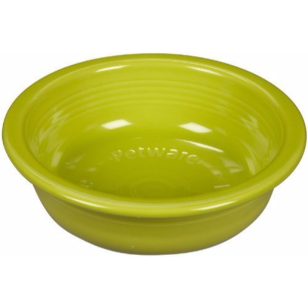 Bowls diners the paws. Dog bowl clipart