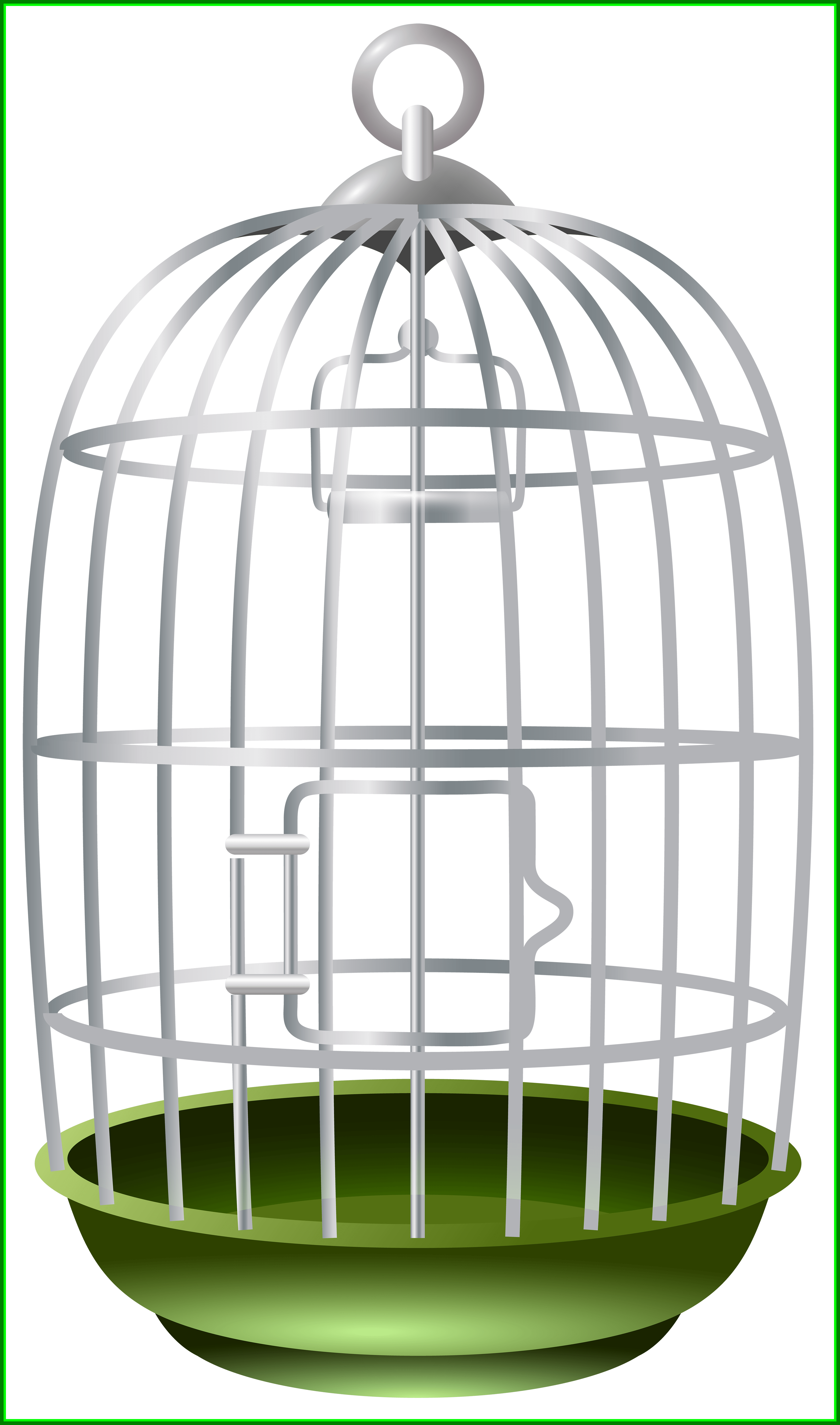 Dog crate clipart clip royalty free stock Fascinating Birdcage Png Clip Art Best Web Clipart Of Dog Crate ... clip royalty free stock