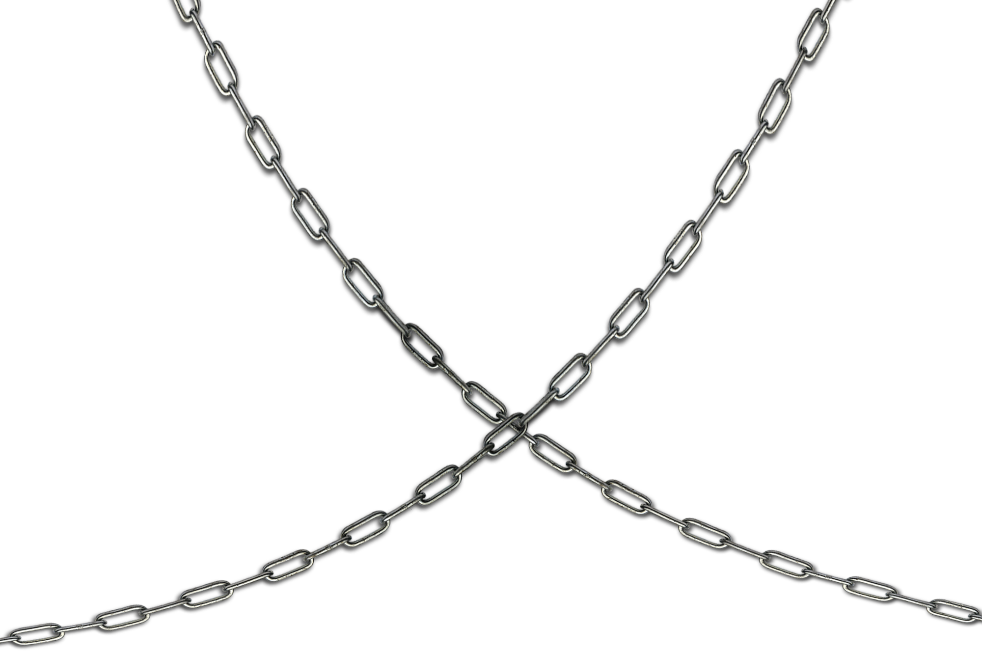 Dog chain clipart graphic royalty free download Chain PNG Images Transparent Free Download | PNGMart.com graphic royalty free download