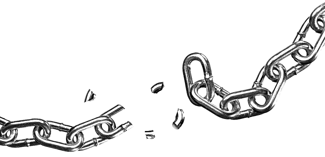 Dog chain clipart banner freeuse library Chain PNG Image - PurePNG | Free transparent CC0 PNG Image Library banner freeuse library