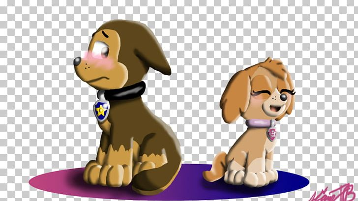 Dog chasing leaves clipart vector transparent download Puppy PAW Patrol: Chase & Marshall Dog Chase Bank PNG, Clipart ... vector transparent download
