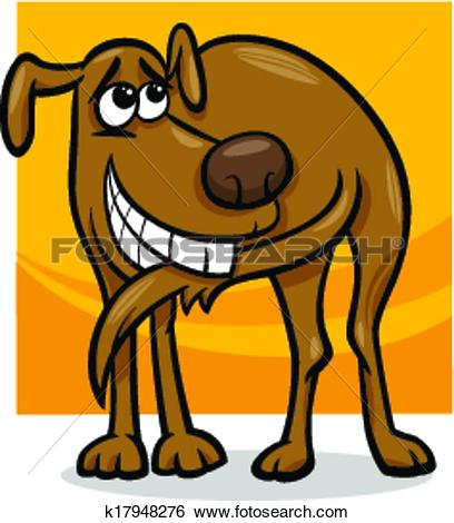 Dog chasing tail clipart vector transparent stock Dog chasing tail Clipart EPS Images. 31 dog chasing tail clip art ... vector transparent stock