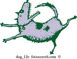 Eps images clip art. Dog chasing tail clipart