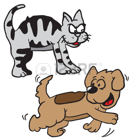 Dog chasing tail clipart clip art royalty free library Dog Chasing Tail Stock Photos Images. Royalty Free Dog Chasing ... clip art royalty free library