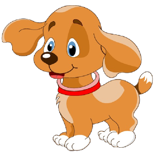 Animated dog clipart images graphic royalty free download Animated Dog PNG HD Transparent Animated Dog HD.PNG Images. | PlusPNG graphic royalty free download