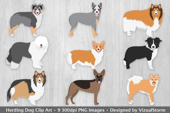 Dog clipart pastel royalty free Dog clipart pastel - ClipartFest royalty free