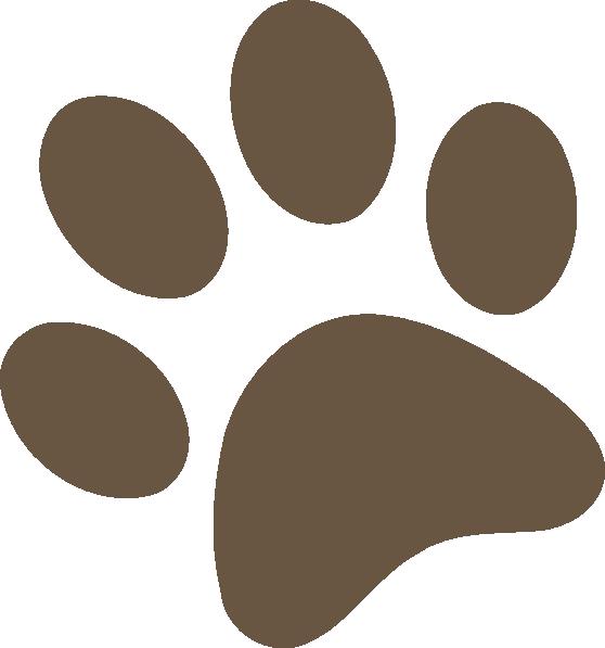 Dog clipart royalty free clipart royalty free Paw Clipart Royalty Free Free collection | Download and share Paw ... clipart royalty free