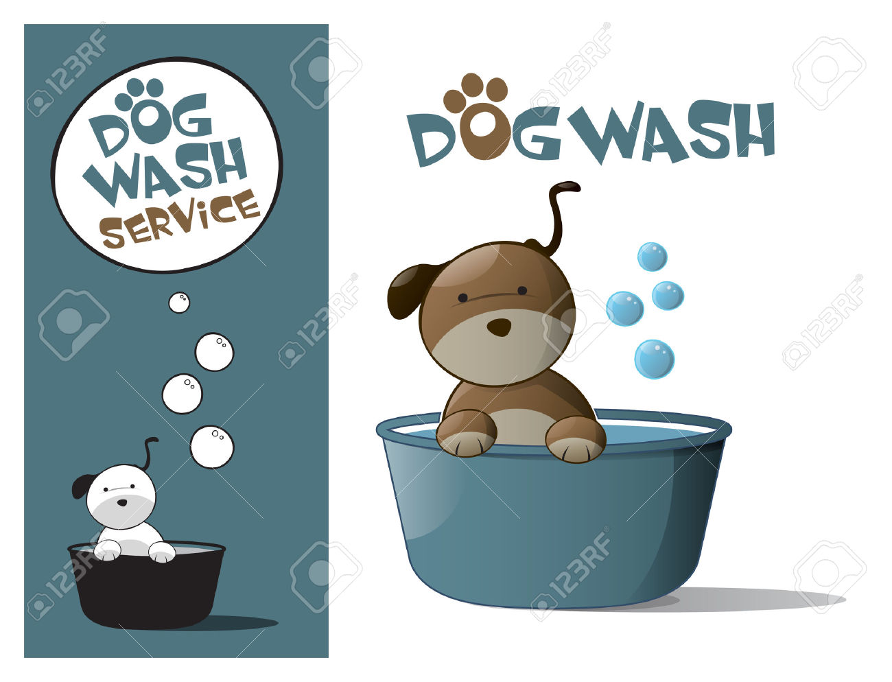 Dog clipart stock graphic royalty free stock 136,042 Dog Stock Vector Illustration And Royalty Free Dog Clipart graphic royalty free stock