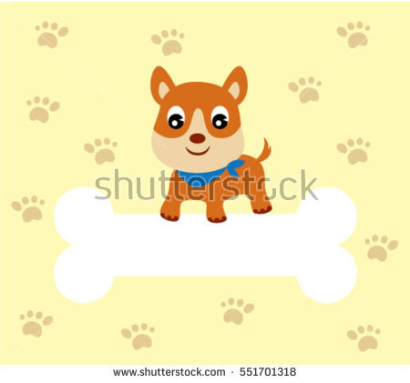 Dog clipart stock image black and white stock Dog Clipart Stock Images, Royalty-Free Images & Vectors | Shutterstock image black and white stock