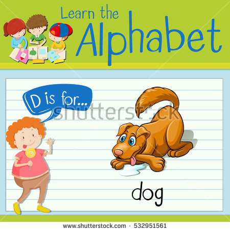 Dog clipart stock png transparent stock Dog Clipart Stock Images, Royalty-Free Images & Vectors | Shutterstock png transparent stock