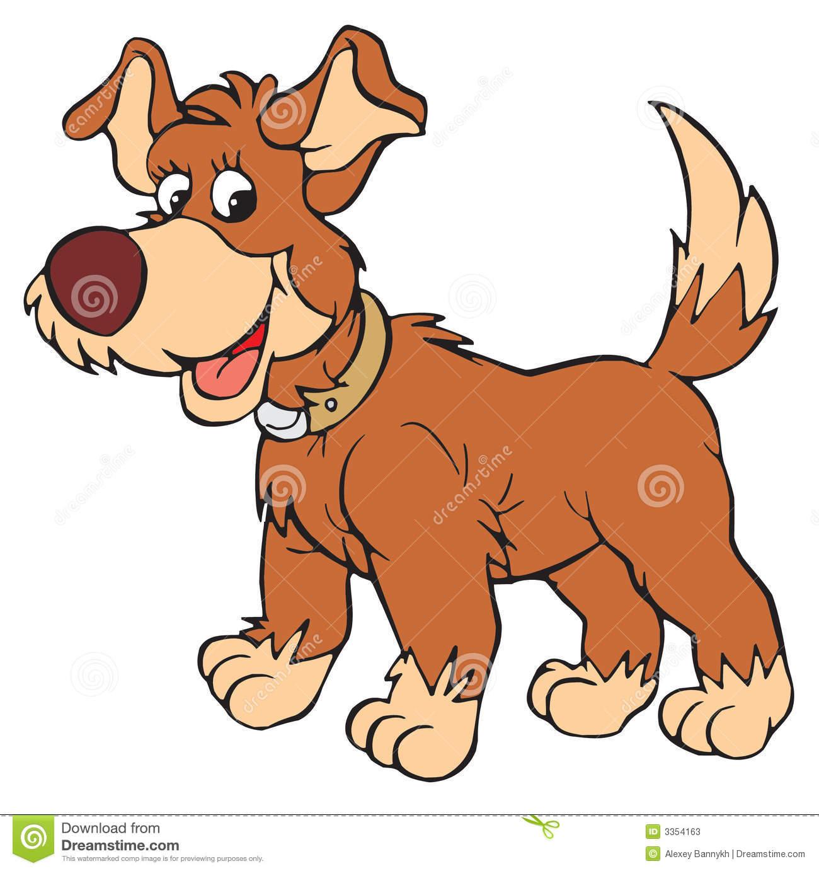 Dog clipart stock clip transparent download Dog (vector Clip-art) Stock Photos - Image: 3279703 clip transparent download