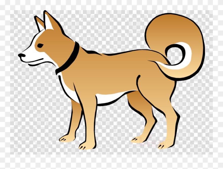 Dog clipart vector banner freeuse library Dog Vector Png Clipart Puppy Labrador Retriever Clip - Dog Clipart ... banner freeuse library