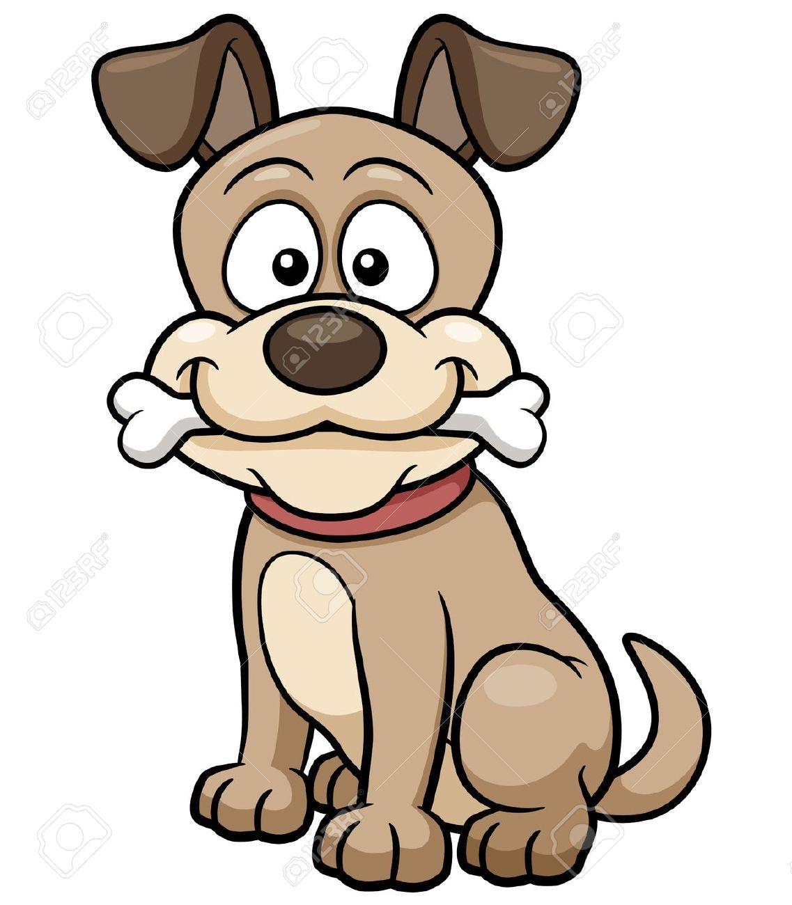 Dog clipart vector svg download Dog Vector Clipart   Free download best Dog Vector Clipart on ... svg download