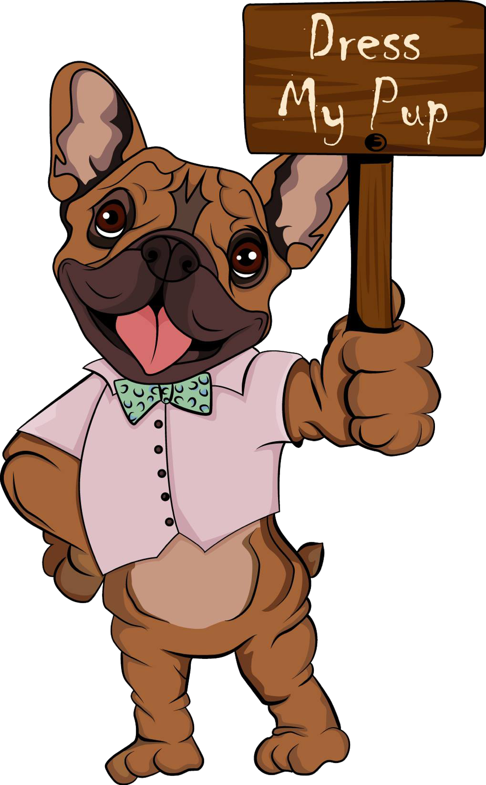 Dog collar leash clipart. Cheap clothing and accessories