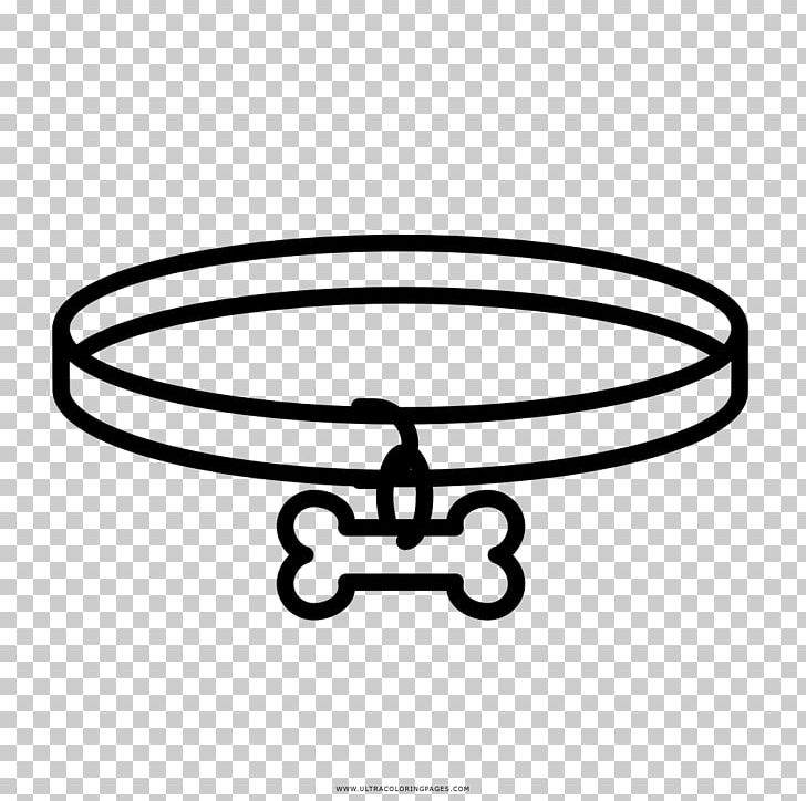 Dog collars free clipart black and white image royalty free stock Dog Collar Dog Collar Necklace Drawing PNG, Clipart, Angle, Animals ... image royalty free stock