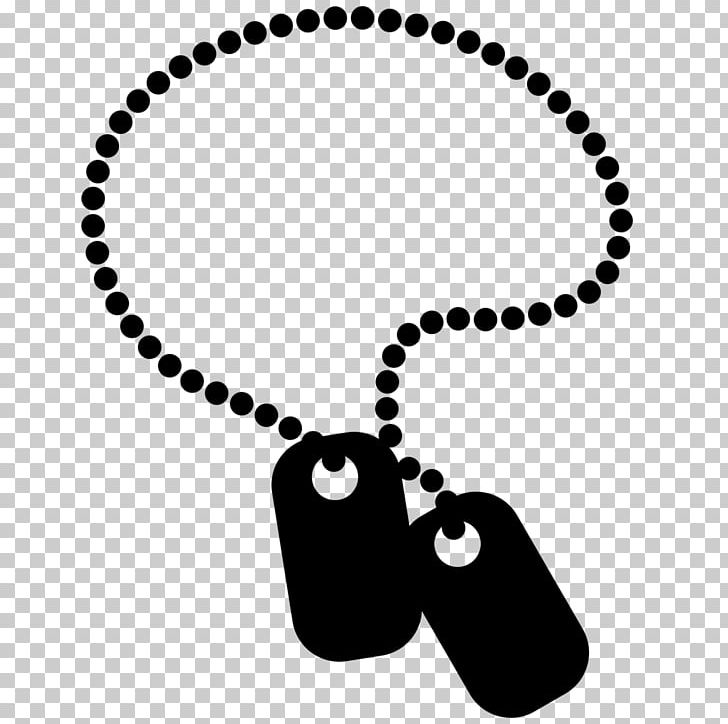 Dog collars free clipart black and white clip art black and white stock Dog Tag Pet Tag Dog Collar Military PNG, Clipart, Animals, Bead ... clip art black and white stock