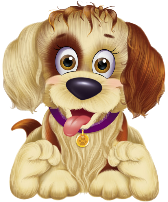 Dog costume clipart image library download 112965351_4__8_.png | Pinterest | Clip art, Scrapbooks and Album image library download