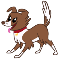 Dog days clipart banner download MLP: FiM Thread 426: The Dog Days of Summer   Freakin' Awesome ... banner download